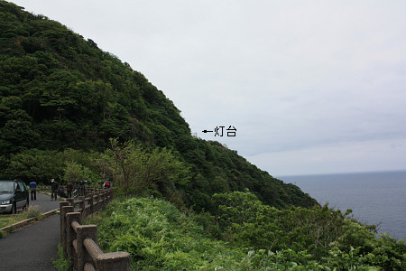 kyogamisaki3