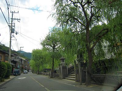 shirosaki.jpg