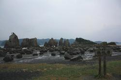 7_hasiguiiwa.jpg