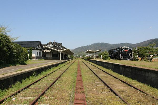 taishaeki5.jpg