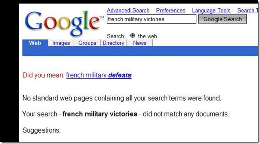 french military victories_1229660165210