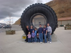 Utah Visit 003
