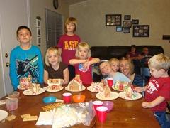 Christmas 2010 027