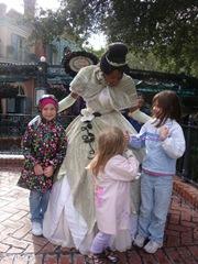 Disneyland 018