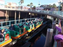 Disneyland 057