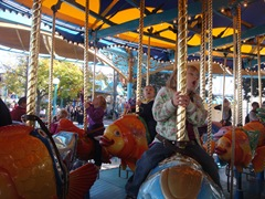 Disneyland 048