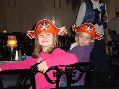 Disneyland 069