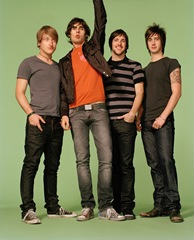 THE_ALL_AMERICAN_REJECTS