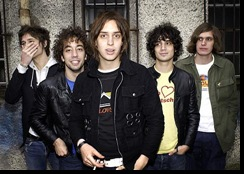 the-strokes