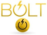 Boltbrowser