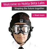 pilot2 Nokia
