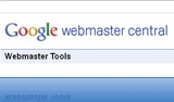 Google Webmaster SEO Optimization