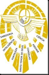 Pentecostes-pomba-dons