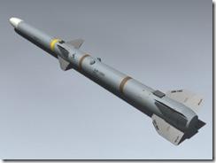 AIM120C_2_turbosquid