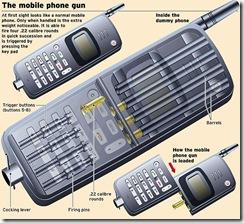 mobile-gun-01o