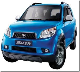 Toyota-Rush@