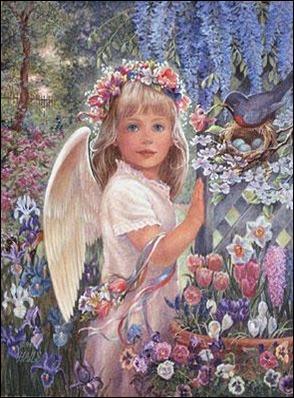 Hails-Barbara-Angel-of-Spring1