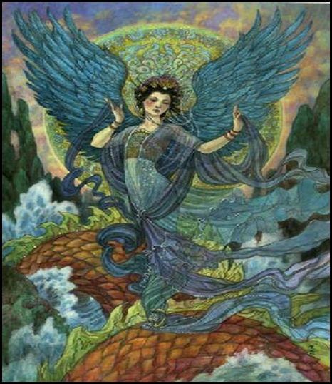 320_angel-of-dreams-scan