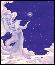 divine_guidance