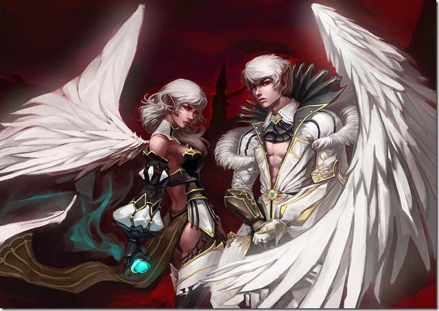 Fantasy_Fallen_angels_013459_