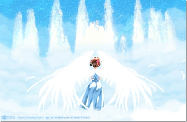 Anime-Angel-Wallpaper-angels-8383982-1024-768