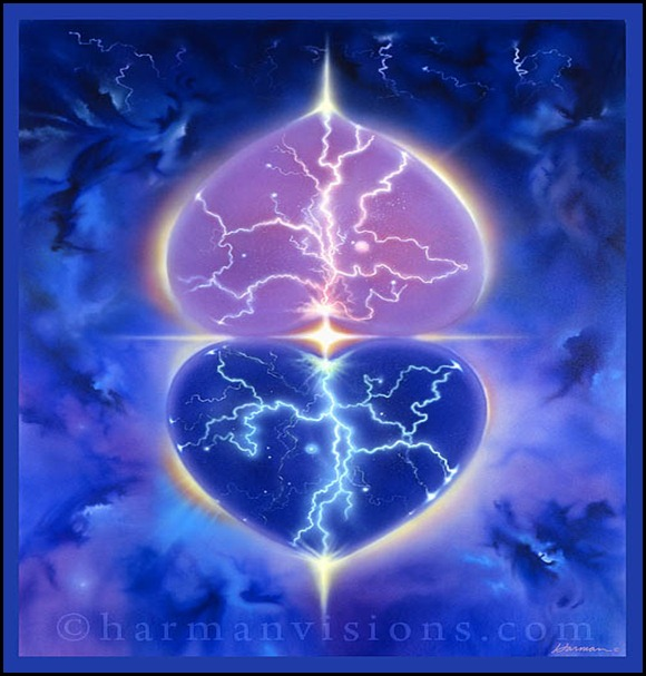 Twin_Hearts