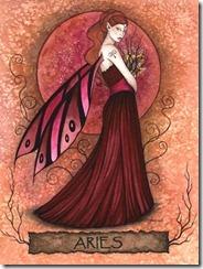 Ngeles del zodiaco ngeles de aries - Primer signo del zodiaco ...