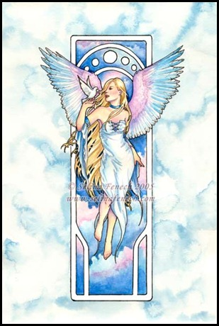 angeltruth