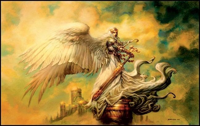 archangel (2)