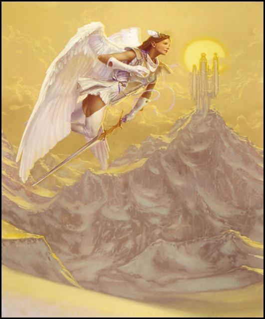 archangelb