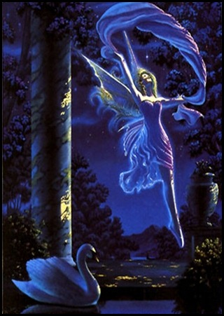 fairie56