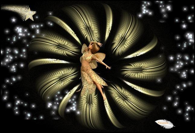 featherdancebyrhiannon1de2