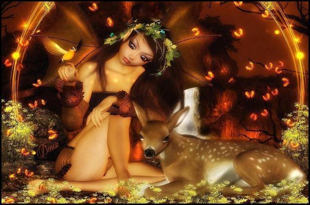 Fairy-Wallpaper-fairies-19086091-1024-768