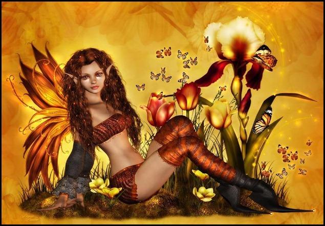 Fairy-Wallpaper-fairies-19086097-1024-768