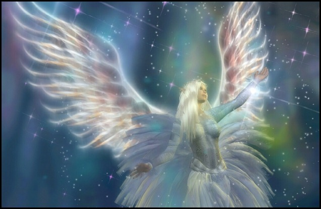 Dreamy-Fairy-fairies-19086586-1024-768