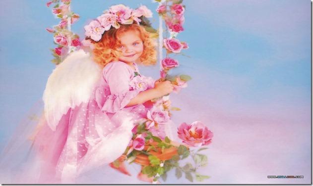 fop-(3)ValerieTaborSmith-AngelinaSwing