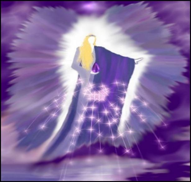 archangelzadkiel