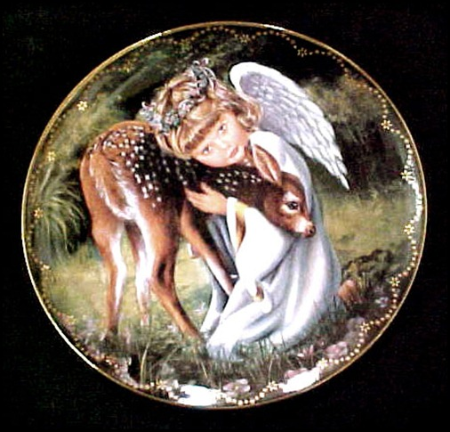 an-angels-devotion
