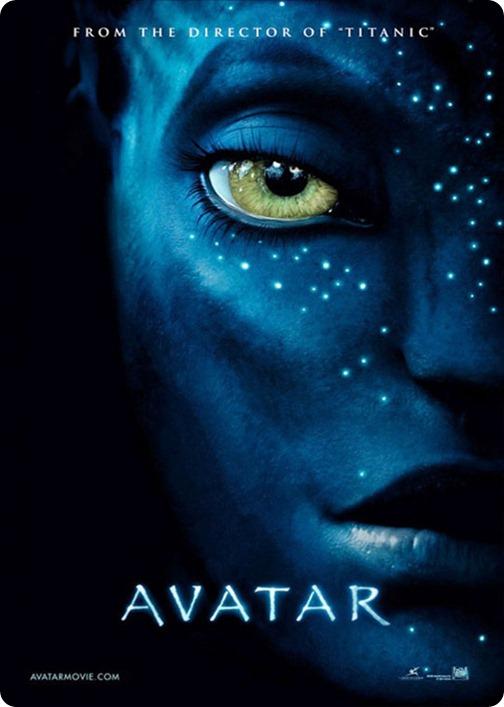 Poster-de-Avatar