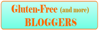 GF Bloggers