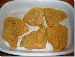 chicken parmesan 1