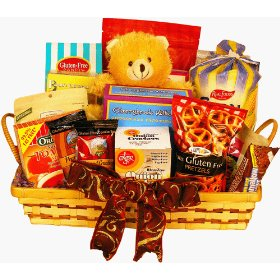 [image[22].png&description=Gluten-Free Gift Baskets')]