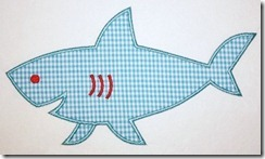 shark[2]