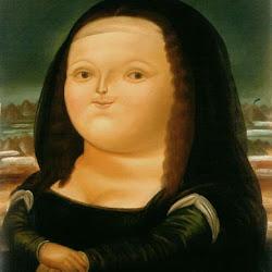Botero_Mona Lisa.jpg