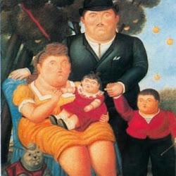 Fernando-Botero-familia.jpg