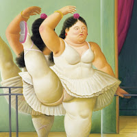 Botero_Ballerina.jpg