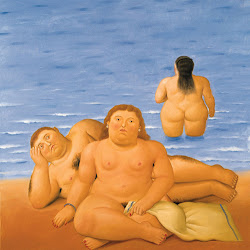 Botero_la_playa_nudista.jpg