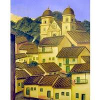 Fernando-Botero-el_pueblo.jpg