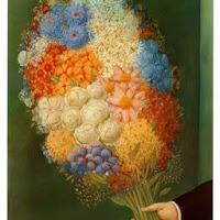 Botero-Flores.jpg