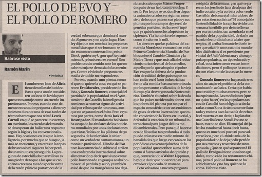 Levante-25-04-10-20001